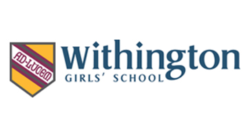Withington Girls' School*