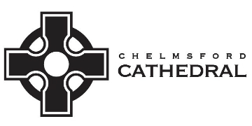 CHELMSFORD CATHEDRAL logo