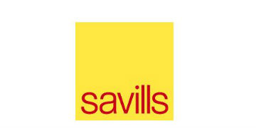 Savills Uk Ltd* logo