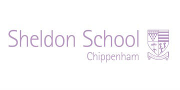 Sheldon School logo