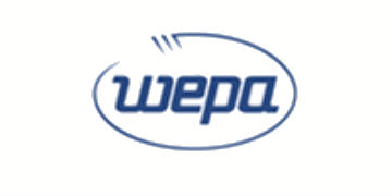 WEPA UK Ltd logo