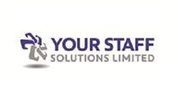 Yourstaff Solutions logo