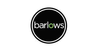 Barlows Interiors logo