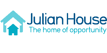 Julian House logo