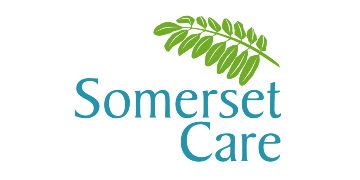 Go to Somerset Care* profile