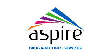 Alcohol And Drug Service logo