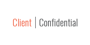 Associate, Investment Funds job with Client Confidential