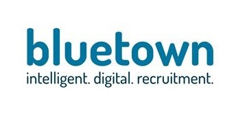Bluetownonline Ltd logo