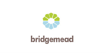 BRIDGE CARE logo