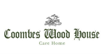 Coombeswood House logo