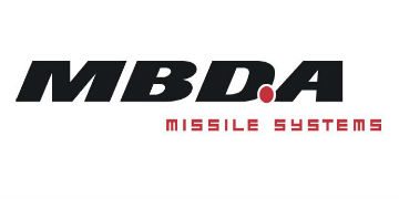 Mbda Uk Ltd