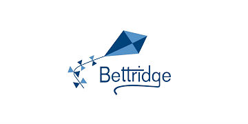 Betteridge School logo
