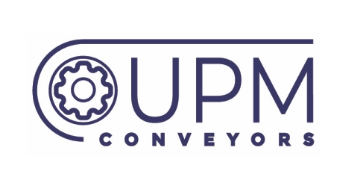 UPM Conveyors Ltd logo