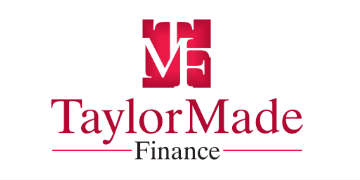TAYLORMADE FINANCE LTD logo