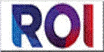 ROI Ltd logo