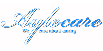 Aylecare Ltd logo