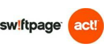 SWIFTPAGE INTERNATIONAL LTD logo