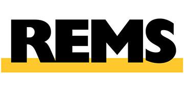REMS (U.K.) Ltd logo