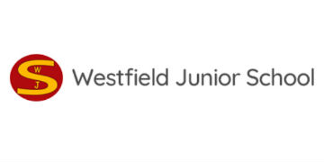 WESTFIELD JUNIOR SCHOOL logo