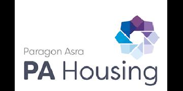 housing operations officer neighbourhoods social housing