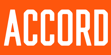 Accord Marketing Limited logo