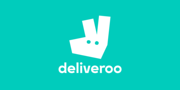 Go to Deliveroo profile