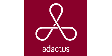 Adactus Housing Group logo
