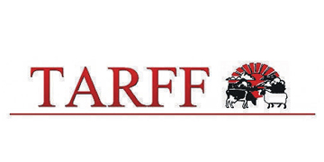 Tarff Valley Ltd* logo