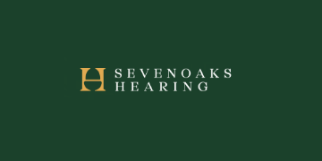 SEVENOAKS HEARING CARE CENTRE LTD