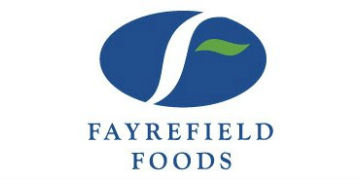 Fayrefield Foods Ltd logo