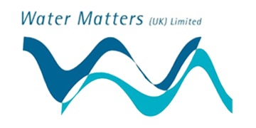 Water Matters (UK) Ltd logo
