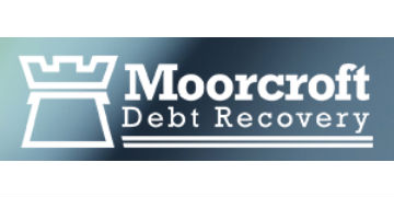 Moorcroft Group Ltd logo