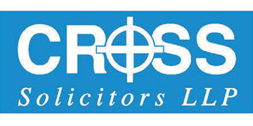Cross Solicitors LLP* logo