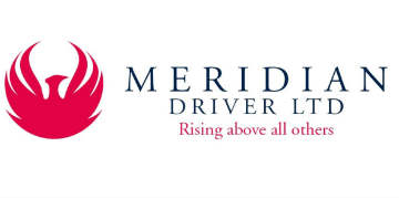 MERIDIAN TRAINING CENTRE logo
