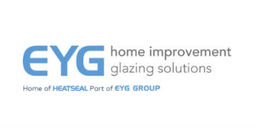 Eyg Home Improvement Centres