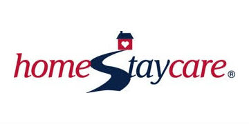 Home Stay Care Ltd logo