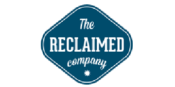 The Reclaimed Company logo