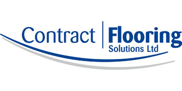 Contract Flooring Solutions LTD logo