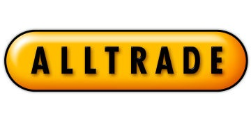 Alltrade Aerial & Satellite Ltd logo