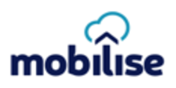 Mobilise Cloud Services logo