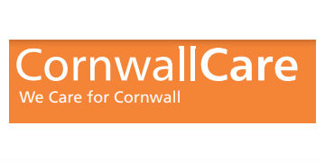 Cornwall Care Ltd logo