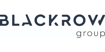 BLACKROW ENGINEERING CO LTD logo