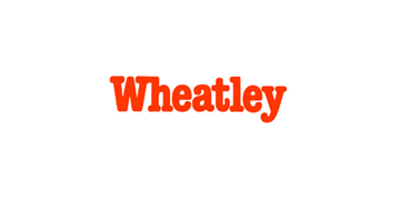 Wheatley Homes Limited logo