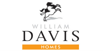 WILLIAM DAVIS LTD logo