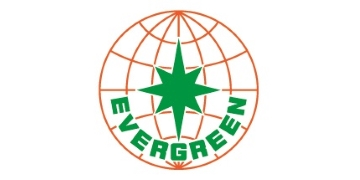 Evergreen Marine (UK) Ltd logo
