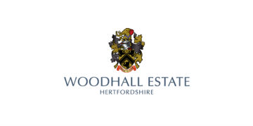 Woodhall Estate Management Lim logo