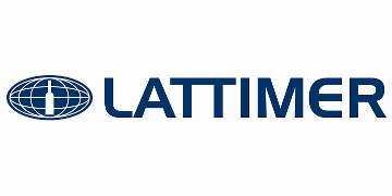 LATTIMER LIMITED logo