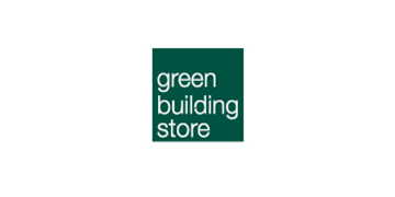 Green Building Store-1 logo