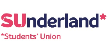 University of Sunderland Students' Union logo