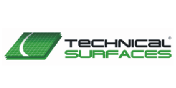 Technical Surfaces Ltd logo